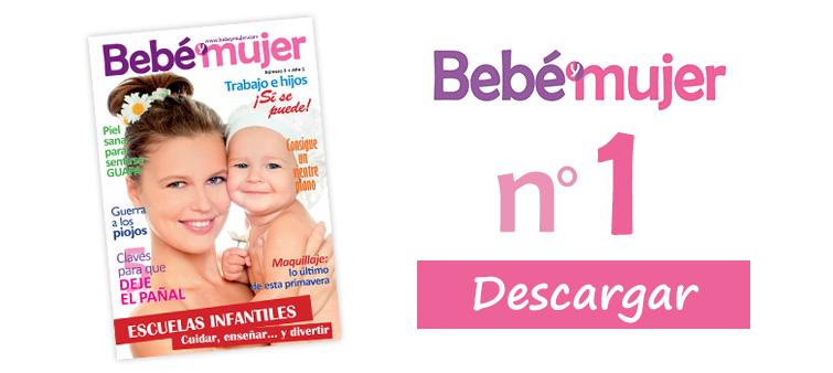 Banner Descarga http://www.bebeymujer.com/wp-content/uploads/2017/05/BYM_001.pdf