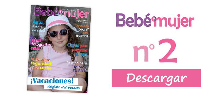 Banner Descarga http://www.bebeymujer.com/wp-content/uploads/2017/05/BYM_002.pdf