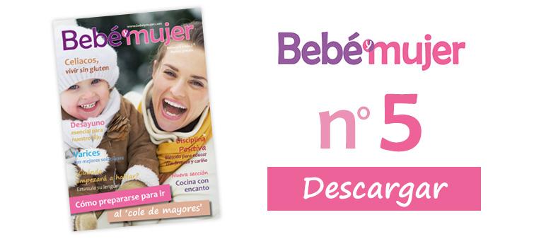 Banner Descarga http://www.bebeymujer.com/wp-content/uploads/2017/05/BYM_005.pdf