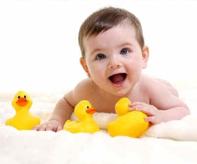 cuidados-de-bebe-recien-nacido1