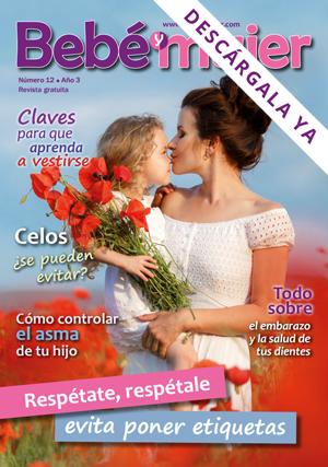 Revista 12 Imagen