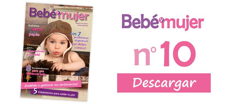 Banner Descarga http://www.bebeymujer.com/wp-content/uploads/2017/05/BYM_010.pdf