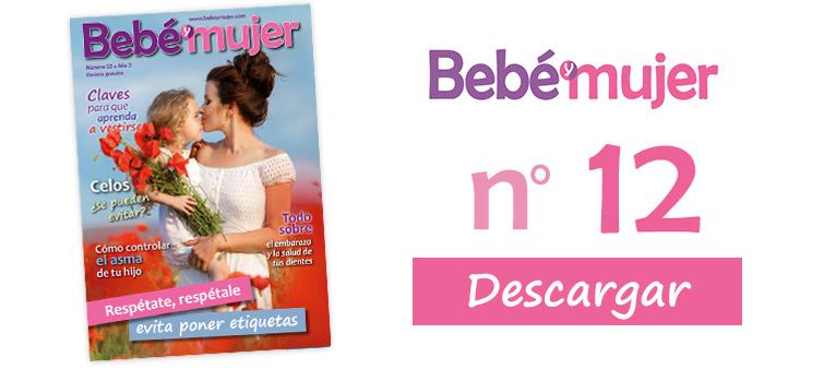 Banner Descarga http://www.bebeymujer.com/wp-content/uploads/2017/05/BYM_012.pdf