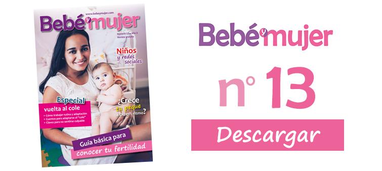 Banner Descarga http://www.bebeymujer.com/wp-content/uploads/2017/09/BYM_013.pdf