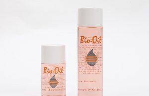 Bio-oil, lo mejor para tu piel Imagen