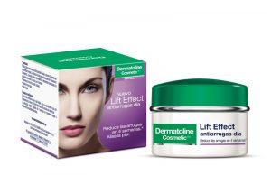 Crema de día Dermatoline Cosmetic Imagen