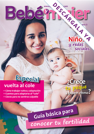 Banner Revista 13 Imagen