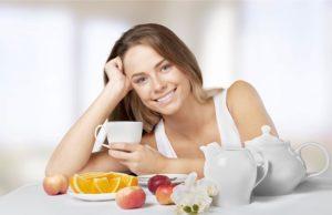 Empieza el día con un desayuno equilibrado. (Foto: Shutterstock)