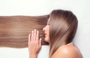 Este año se llevará el pelo XXL. (Foto: Shutterstock)