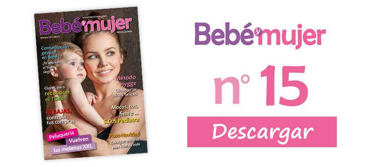 Banner Descarga http://www.bebeymujer.com/wp-content/uploads/2018/01/BYM_015_web.pdf