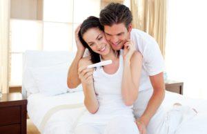 Métodos naturales y planificación familiar. Foto: Shutterstock.