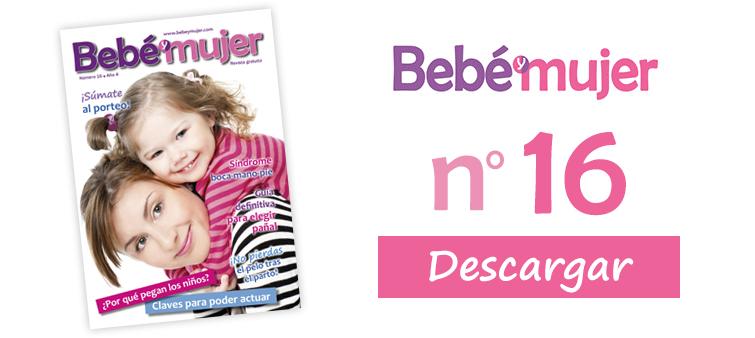 Banner Descarga http://www.bebeymujer.com/wp-content/uploads/2018/03/REVISTA16_web-1.pdf