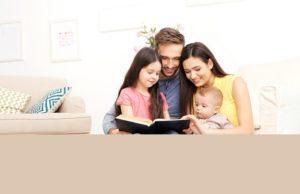 Hablar es el secreto para tomar la mejor decisión. Foto: Shutterstock