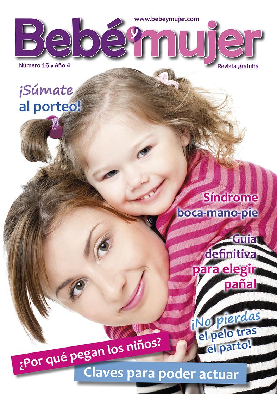Revista 16 Imagen