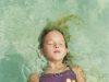 La línea Kids de boboli para niñas, presenta estampados a todo color.