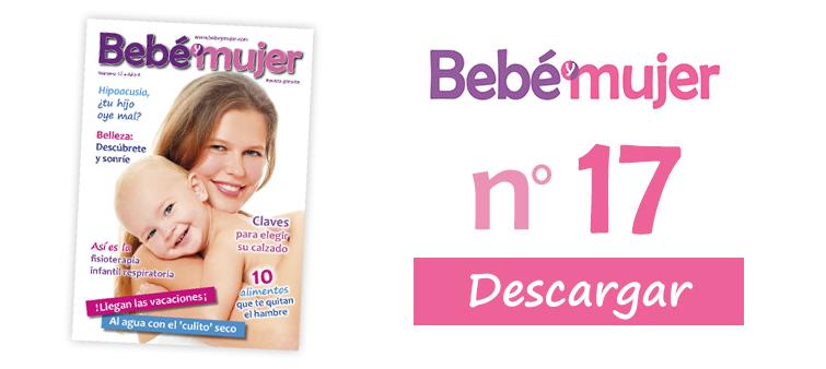 Banner Descarga http://www.bebeymujer.com/wp-content/uploads/2018/05/ByM_017_web.pdf