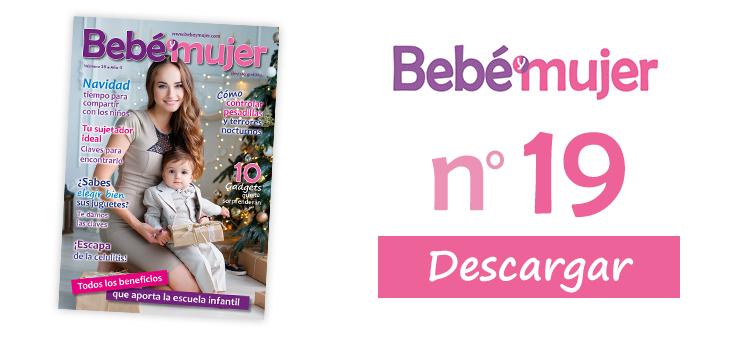Banner Descarga http://www.bebeymujer.com/wp-content/uploads/2018/11/BYM_019_web.pdf