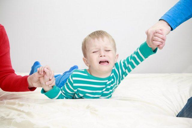 Hay que saber distinguir lo normal de lo patológico. Foto: Shutterstock