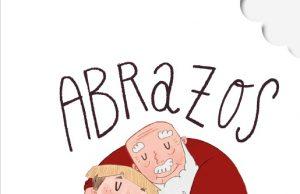 Portada del libro de Sandra Alonso y Verónica Vázquez.