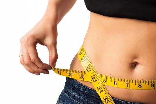 Cuida tu microbiota y perderás peso. Foto: Shutterstock