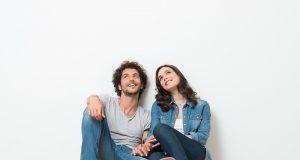Una de cada seis parejas sufren infertilidad. Foto: Shutterstock