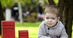 Foto; Shutterstock