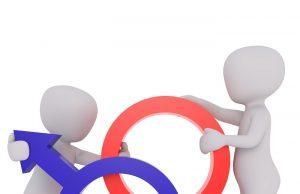 Preseleccionar el sexo del bebé cada vez está más demandado. Foto: Pixabay