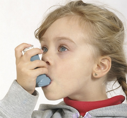 tn asma infantil