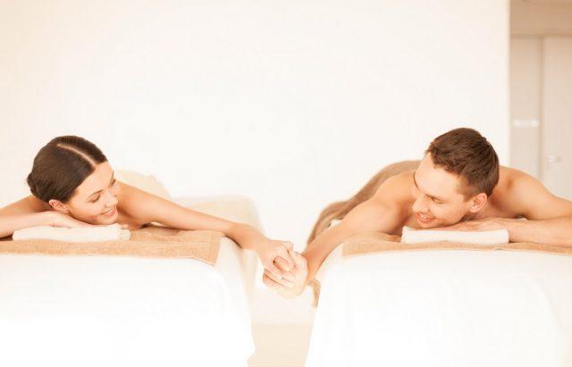 Los órganos sexuales también necesitan cuidados. Foto: Shutterstock