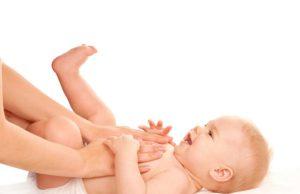 Se utilizan distintas técnicas, para mejorar la calidad de vida del bebé.