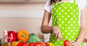 Realiza una compra saludable. Foto: Shutterstock