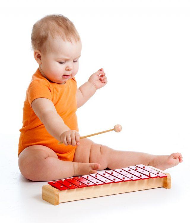 Extraescolares en la etapa infantil potencian habilidades. Foto: Shutterstock