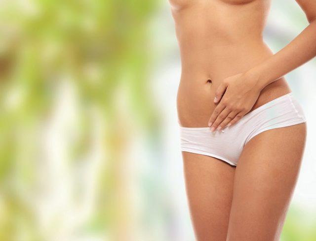 Suelo pélvico: cómo cuidarlo. Foto: Shutterstock.